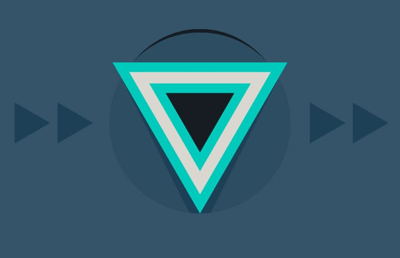 WP Smush plugin logo